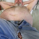 hairy daddy gallery