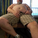 big-daddy-jim (4)