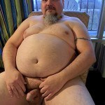 big-daddy-jim (5)