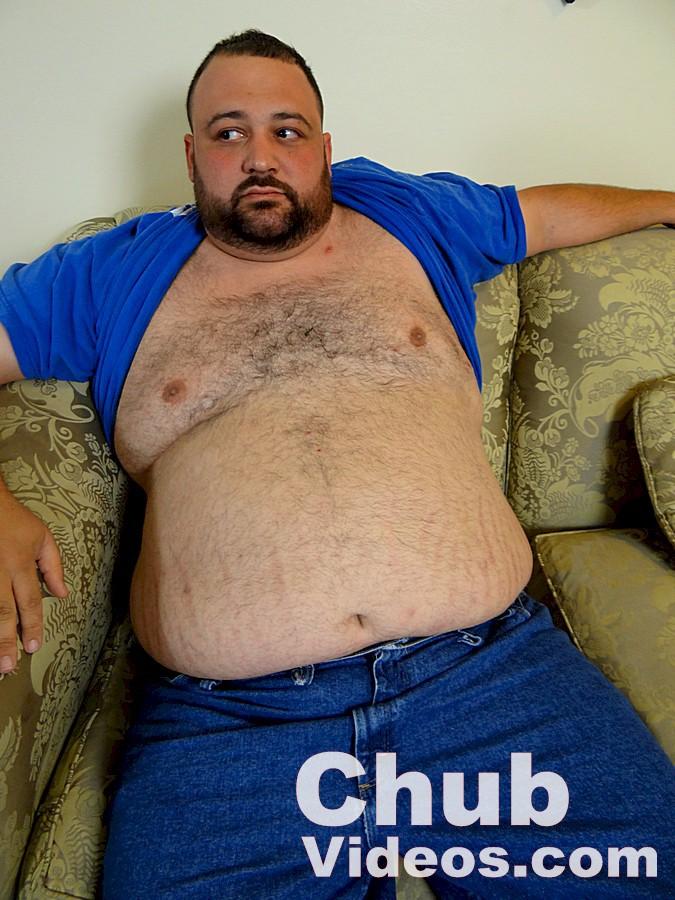 Amateur porn movie home made