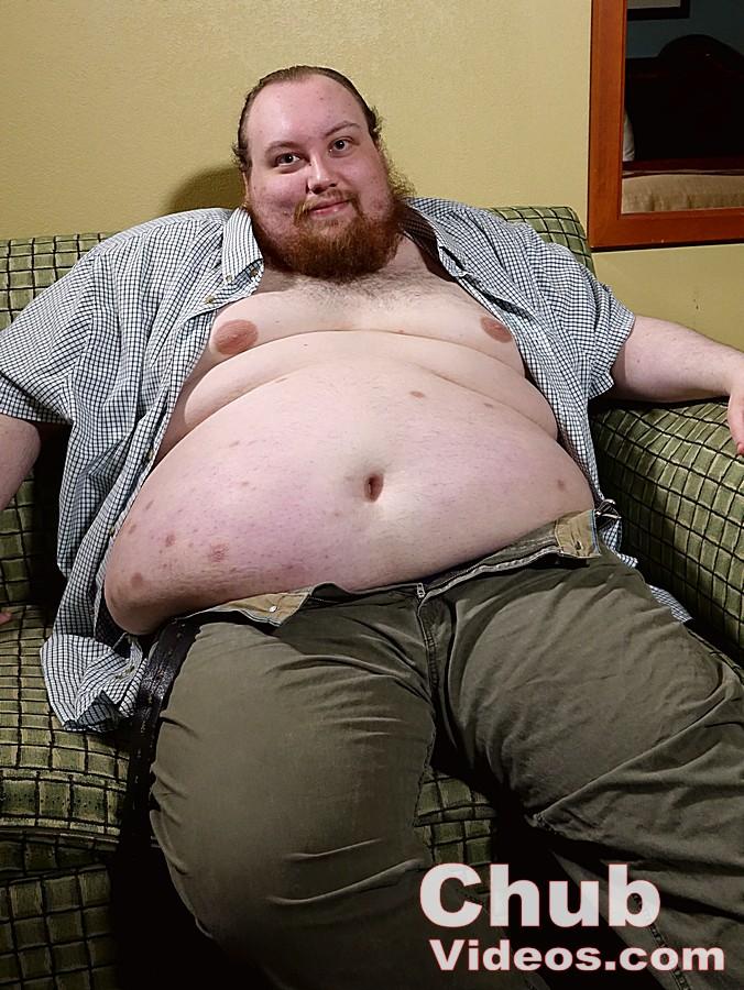 Порно жирных chub135