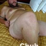 fat-dude