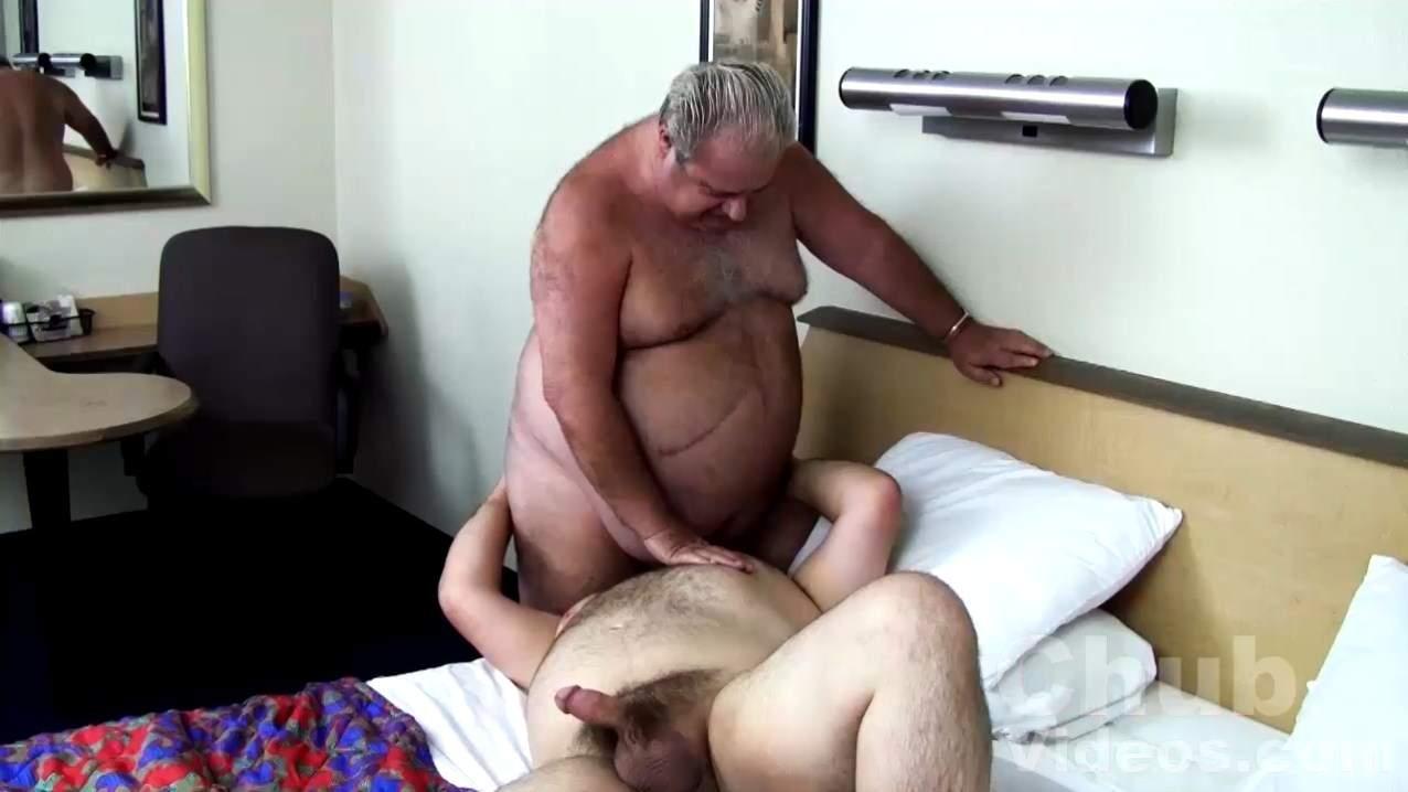 Старику понравилось брюнетка порно фото 151-677