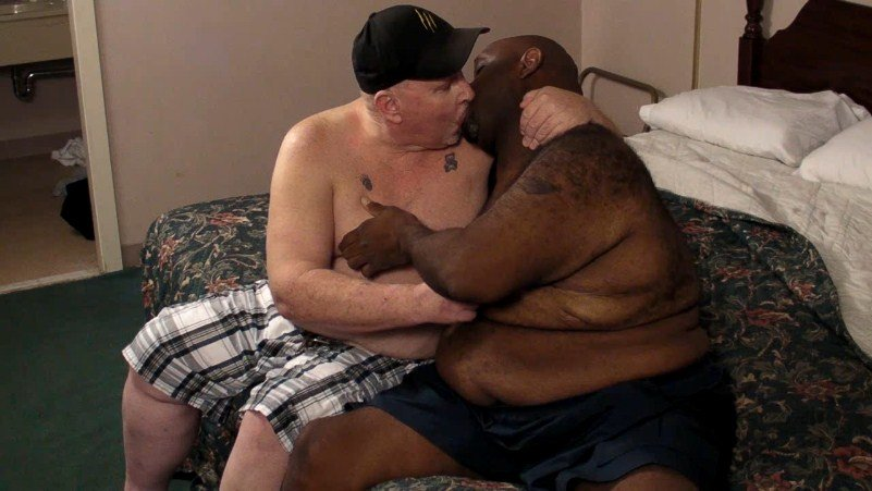 free gay porn tube video